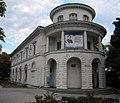 Будинок Центральної міської бібліотеки 9259.jpg