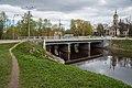 Б. Ильинский мост.jpg