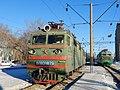 ВЛ80Т-1879, Казахстан, Карагандинская область, депо Караганды (Trainpix 212021).jpg