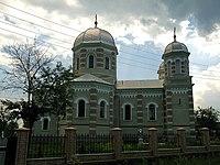 Верхні Петрівці Церква Параскеви.jpg