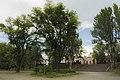 Вид з парку на залізничну станцію Запоріжжя-2.jpg
