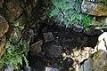Витік джерела із озера Синевир.jpg