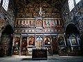 Всередині церкви Св. Юрія.jpg