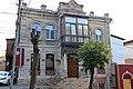 Вінниця, Житловий будинок, вул. Архітектора Артинова 49.jpg