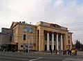 Вінниця - Будинок офіцерів DSC 3402.JPG