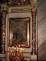 Вірменська церква (Івано-Франківськ) 71.JPG