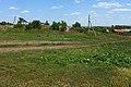 В селе Никольском - panoramio.jpg