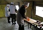 В соединении ЮВО под Волгоградом выбирают лучших военных поваров в конкурсе «Полевая кухня».jpg