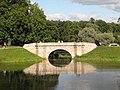Гатчина. Карпин мост - 2011.09.04 (3).jpg