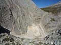 Големия Казан и Премката от Джамджиев ръб - panoramio.jpg