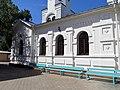 Гомель. Свято-Никольская церковь 20.jpg