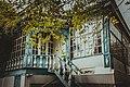 Дача Токмаковых, Кореиз.jpg