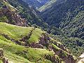 Долината на Длабока Река.JPG