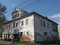 Дом Вагиных кон.XIX в. ул.Маркса,16.jpg