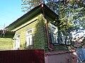 Дом Климова ракурс лежа.jpg