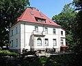 Дом директора хуфенской гимназии (художественная школа), проспект Мира, 28, Калининград.jpg