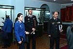 До Національної гвардії України прибула делегація FIEP 3848 (26116204445).jpg