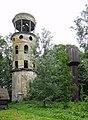 Другая башня сенатора Брянчанинова.jpg