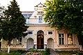 Житловий будинок по вул. Крушельницької,16 (Стрий).jpg