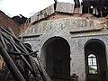 Заброшенная церковь в селе Ключи, Вольский район, Саратовская область - 11.jpg