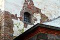 Замок-крепость (окошко).jpg