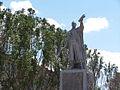Запорізький гетьман - panoramio.jpg