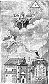 Зарысоўка Свята-Мікольскай царквы ў Берасці, 1759.jpg