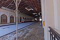 Здание железнодорожного вокзала станции Новый Петергоф. Пространство над платформами..jpg
