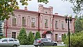 Здание штаба омского военного округа.JPG