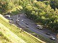 Зеленский съезд - panoramio (1).jpg