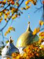 Золотые купола Софии.jpg