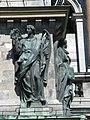 Исаакиевский собор. Наружная скульптура.jpg