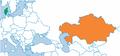 Казахстан и Дания.png