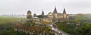 Кам'янець-Подільська фортеця - панорама.jpg