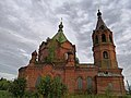Камгорт Введенская церковь 01.jpg