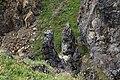 Каменные рога.jpg