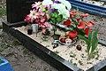 Кладбище села Солдатское на Пасху 2014 31.JPG