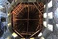 Ковальська башта № 1 IMG 9027.jpg
