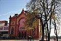 Колишня Ужгородська синагога.jpg