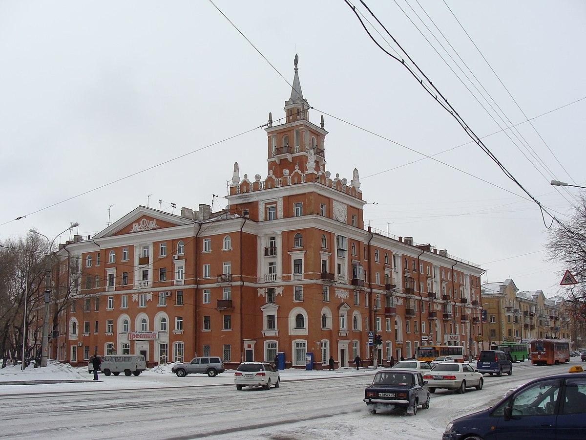 Характеристику с места работы в суд Вяземская улица какие документы нужны для получения кредита почта банк