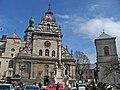 Костел і монастир бернардинів.Фото.jpg