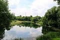 Котляковский пруд в парке.JPG