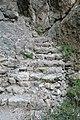 Лестница тавров на Караул-Оба (2).jpg