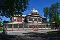 Летний дом Дворянского собрания в Рязани.JPG