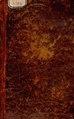 Ломоносов М.В. Краткое руководство к красноречию. Книга перьвая. (1748).pdf