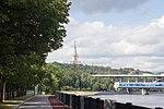 Лужнецкий метромост 2018 05.jpg
