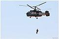 Льотна зміна у морських авіаторів (27096610090).jpg
