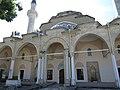 Мечеть Джума-Джами 1.25.jpg