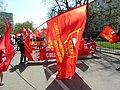 Митинг в Москве 1 мая 2017 1.jpg