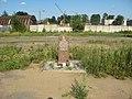 Митрофаниевское кладбище07.jpg